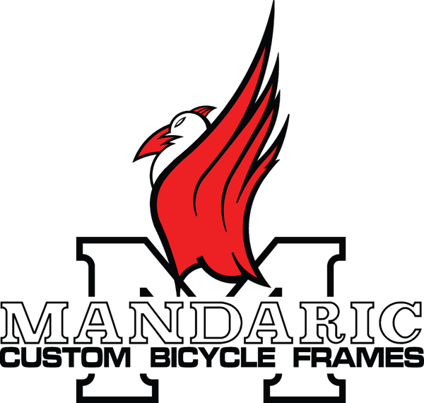 Mandaric Bicycles